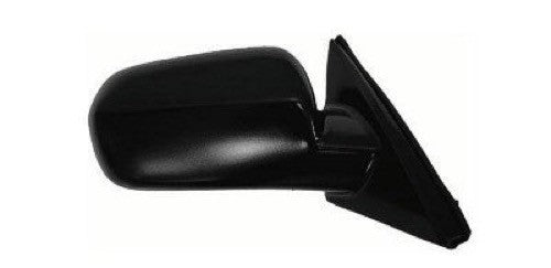 Door Mirror Power Passenger Side Sedan Usa Honda Accord 1998-2002 | Hunt Auto Parts | Canadian Car Body Parts Store | Painted & Non-painted | HO1321116