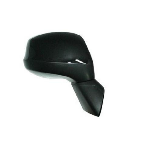 Door Mirror Power Passenger Side Sedan/Coupe/Hybrid Honda Civic 2012 | Hunt Auto Parts | Canadian Car Body Parts Store | Painted & Non-painted | HO1321261