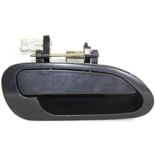 Door Handle Outer Rear Passenger Side Usa Honda Accord 1998-2002 | Hunt Auto Parts | Canadian Car Body Parts Store | Painted & Non-painted | HO1521111