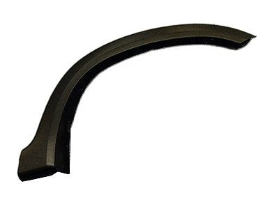 Wheel Opening Moulding Rear Driver Side Honda CRV 2002-2004 | Hunt Auto Parts | Canadian Car Body Parts Store | Painted & Non-painted | HO1790100