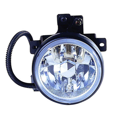 Fog Lamp Set Ex/Lx Model High Quality Honda Element 2007-2008 | Hunt Auto Parts | Canadian Car Body Parts Store | Painted & Non-painted | HO2591109