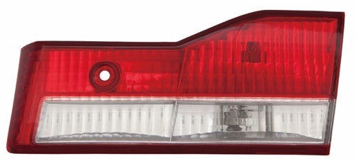 Trunk Lamp Passenger Side (Back-Up Lamp) Sedan High Quality Honda Accord 2001-2002 | Hunt Auto Parts | Canadian Car Body Parts Store | Painted & Non-painted | HO2801138