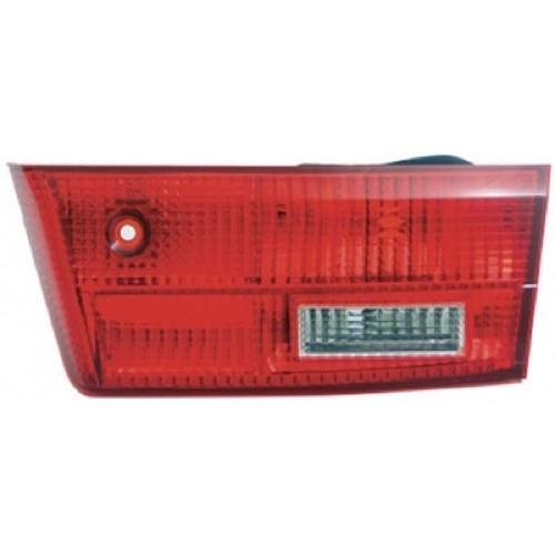 Trunk Lamp Passenger Side (Back-Up Lamp) Sedan/Hybrid High Quality Honda Accord 2005 | Hunt Auto Parts | Canadian Car Body Parts Store | Painted & Non-painted | HO2801161
