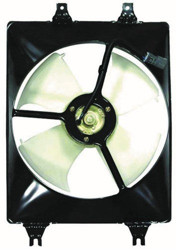 AC Fan Assembly Honda Odyssey 1999-2004 | Hunt Auto Parts | Canadian Car Body Parts Store | Painted & Non-painted | HO3113115