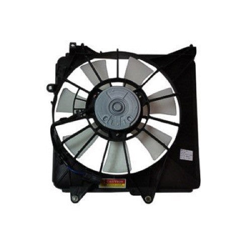 AC Fan Assembly 1.5L Manual Transmission Honda Fit 2009-2014 | Hunt Auto Parts | Canadian Car Body Parts Store | Painted & Non-painted | HO3113129