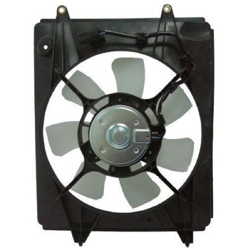 AC Fan Assembly Honda CRV 2012-2015 | Hunt Auto Parts | Canadian Car Body Parts Store | Painted & Non-painted | HO3113132