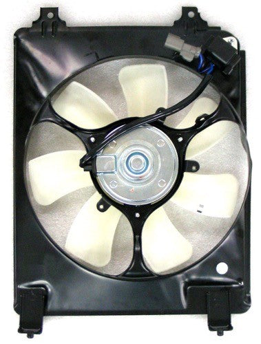 AC Fan Assembly Coupe 2.0L Honda Civic 2006-2011 | Hunt Auto Parts | Canadian Car Body Parts Store | Painted & Non-painted | HO3120104