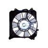 AC Fan Assembly Honda Insight 2010-2014 | Hunt Auto Parts | Canadian Car Body Parts Store | Painted & Non-painted | HO3120106