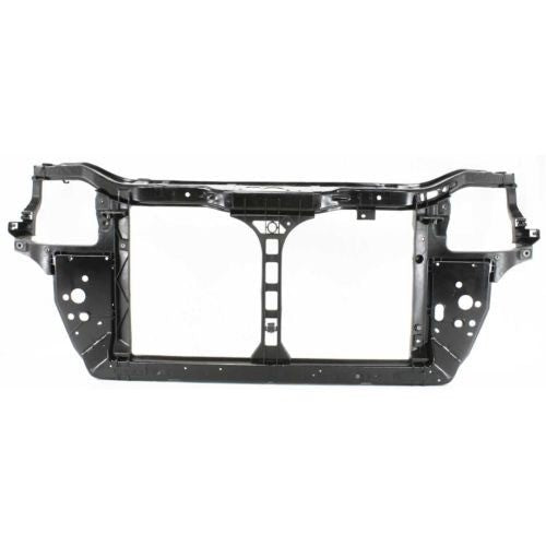 Radiator Support 06-09 Hyundai Accent 2006-2009 | Hunt Auto Parts | Canadian Car Body Parts Store | Painted & Non-painted | HY1225156