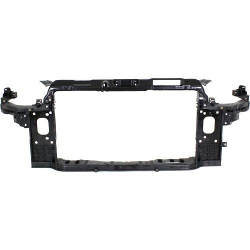 Radiator Support [Sedan Korea Built 2011-2013] [Sedan Usa Built 2014-2016] [Coupe 2013-2014] Hyundai Elantra | Hunt Auto Parts | Canadian Car Body Parts Store | Painted & Non-painted | HY1225169