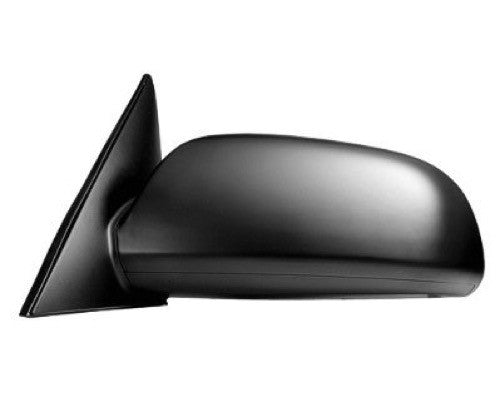 Door Mirror Power Driver Side Heated Hyundai Sonata 2006-2010 | Hunt Auto Parts | Canadian Car Body Parts Store | Painted & Non-painted | HY1320149