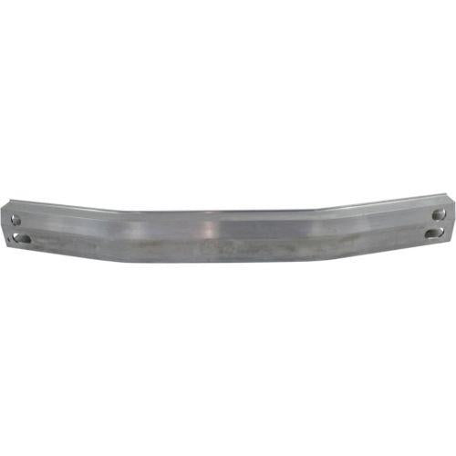 Rebar Rear Aluminum Lexus RX450H 2013-2015 | Hunt Auto Parts | Canadian Car Body Parts Store | Painted & Non-painted | LX1106125
