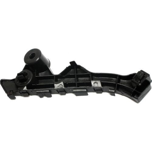 Bumper Bracket Front Driver Side Plastic Mazda 5 2006-2010 | Hunt Auto Parts | Canadian Car Body Parts Store | Painted & Non-painted | MA1032102