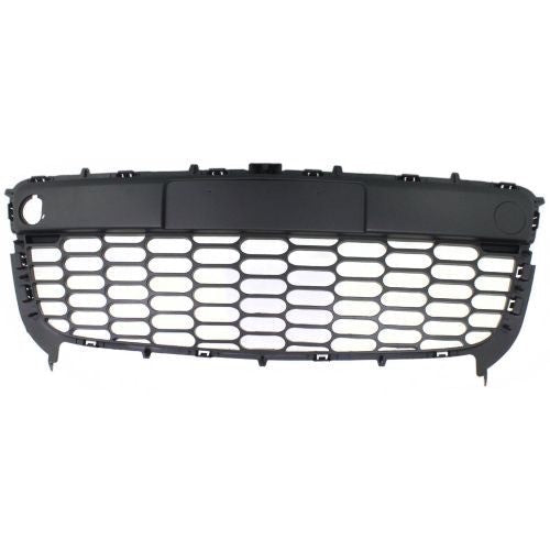 Grille Lower Mazda CX-7 2007-2009 | Hunt Auto Parts | Canadian Car Body Parts Store | Painted & Non-painted | MA1036108