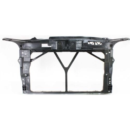 Radiator Support Mazda 3 2004-2009 | Hunt Auto Parts | Canadian Car Body Parts Store | Painted & Non-painted | MA1225127