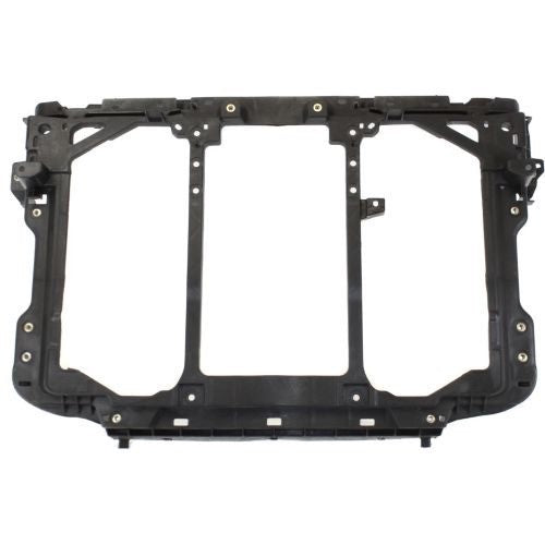 Radiator Support Mazda CX-5 2013-2015 | Hunt Auto Parts | Canadian Car Body Parts Store | Painted & Non-painted | MA1225145