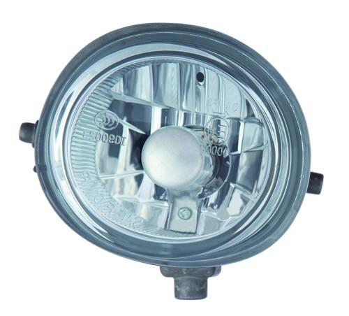 Fog Lamp Passenger Side High Quality Mazda 6 2014-2015 | Hunt Auto Parts | Canadian Car Body Parts Store | Painted & Non-painted | MA2593125