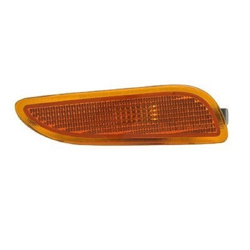 Side Marker Lamp Passenger Side Clk Models High Quality Mercedes C-Class 2003-2007 | Hunt Auto Parts | Canadian Car Body Parts Store | Painted & Non-painted | MB2555106
