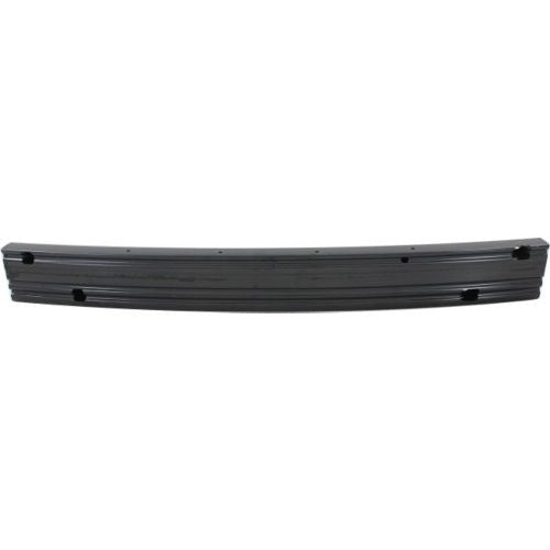 Rebar Rear Steel Sedan Nissan VERSA SEDAN 2015-2017 | Hunt Auto Parts | Canadian Car Body Parts Store | Painted & Non-painted | NI1106178