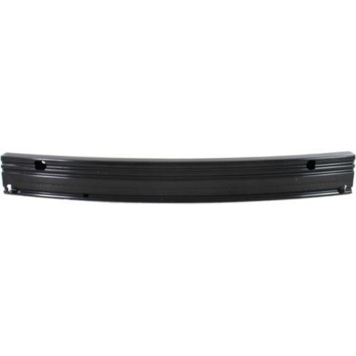 Rebar Rear Hatchback Nissan VERSA HTACH BACK 2014-2017 | Hunt Auto Parts | Canadian Car Body Parts Store | Painted & Non-painted | NI1106182