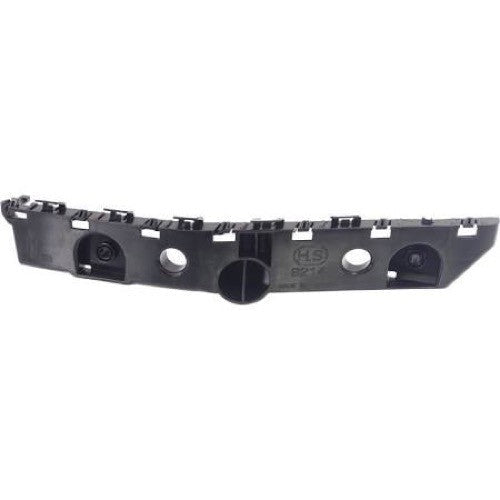 Bumper Bracket Rear Driver Side Hatchback Note Model Nissan VERSA HTACH BACK 2014-2017 | Hunt Auto Parts | Canadian Car Body Parts Store | Painted & Non-painted | NI1132106