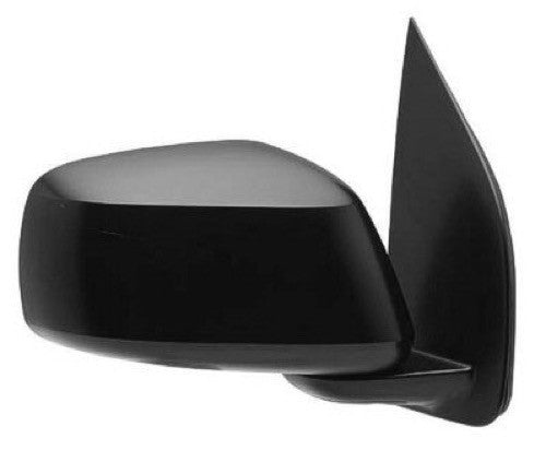 Door Mirror Manual Passenger Side Nissan XTERRA 2005-2015 | Hunt Auto Parts | Canadian Car Body Parts Store | Painted & Non-painted | NI1321154