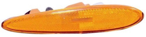 Signal Lamp Front  Driver Side Amber High Quality Nissan MAXIMA 2000-2003 | Hunt Auto Parts | Canadian Car Body Parts Store | Painted & Non-painted | NI2550137