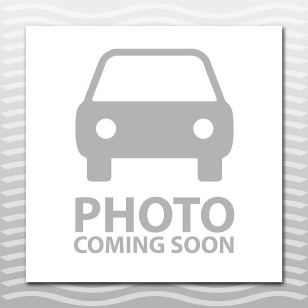 Door Moulding Front Driver Side Matt-Black Mazda 3 2004-2009 | Hunt Auto Parts | Canadian Car Body Parts Store | Painted & Non-painted | MA1304100