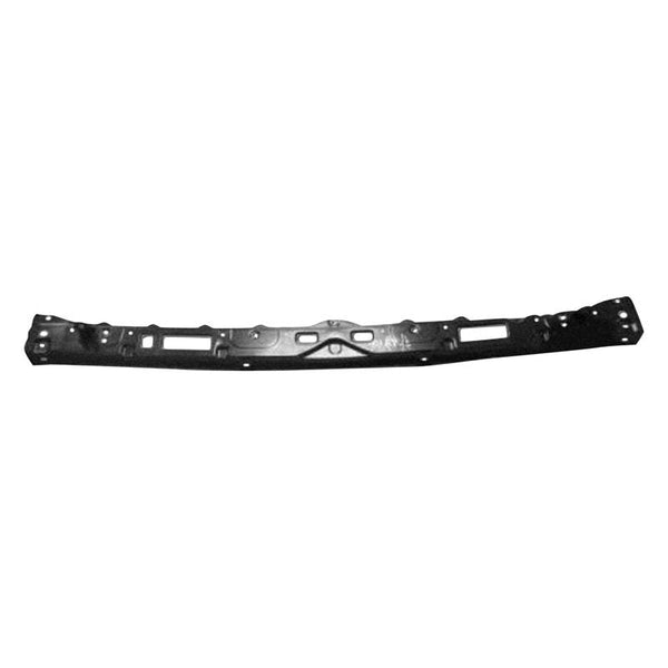 Bumper Filler Upper For Steel Bumper Toyota Tundra 2007-2013 | Hunt Auto Parts | Canadian Car Body Parts Store | Painted & Non-painted | TO1010102