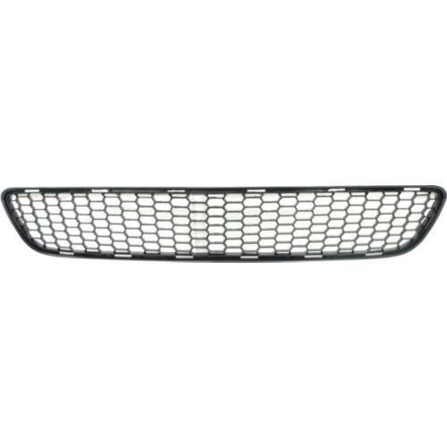 Grille Lower Toyota Venza 2009-2012 | Hunt Auto Parts | Canadian Car Body Parts Store | Painted & Non-painted | TO1036116