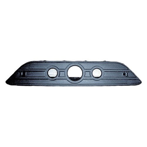 Bumper Rear Center Step Plate Toyota Tacoma 2005-2011 | Hunt Auto Parts | Canadian Car Body Parts Store | Painted & Non-painted | TO1190102