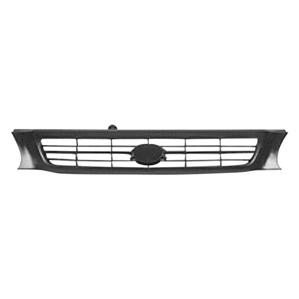 Grille Toyota Tercel 1995-1997 | Hunt Auto Parts | Canadian Car Body Parts Store | Painted & Non-painted | TO1200190