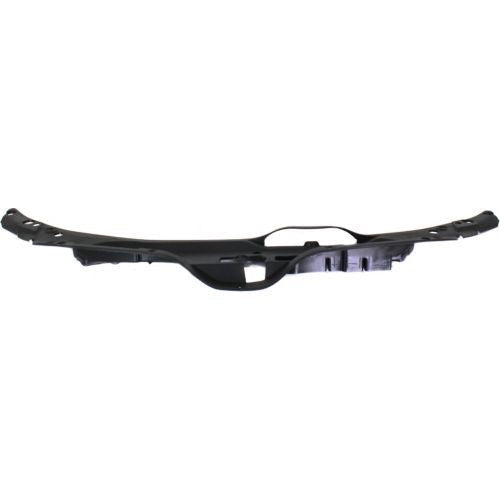 Radiator Support Upper Cover Toyota Venza 2009-2016 | Hunt Auto Parts | Canadian Car Body Parts Store | Painted & Non-painted | TO1224100