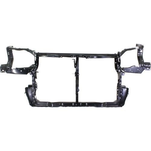 Radiator Support Toyota Venza 2009-2016 | Hunt Auto Parts | Canadian Car Body Parts Store | Painted & Non-painted | TO1225293