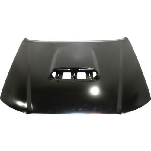 Hood 4Wd With Scoop Toyota Tacoma 2005-2011 | Hunt Auto Parts | Canadian Car Body Parts Store | Painted & Non-painted | TO1230201