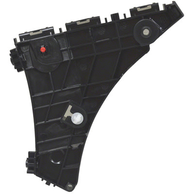Fender Bracket Front Driver Side Toyota Tundra 2014-2017 | Hunt Auto Parts | Canadian Car Body Parts Store | Painted & Non-painted | TO1244106