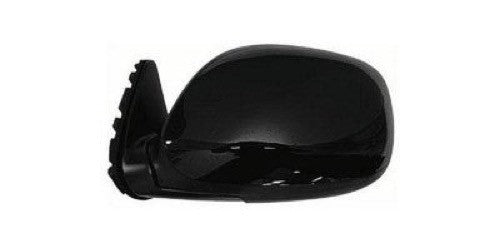 Door Mirror Manual Driver Side Regular/Access Cab Base Sr5 Model Textured Toyota Tundra 2000-2006 | Hunt Auto Parts | Canadian Car Body Parts Store | Painted & Non-painted | TO1320188