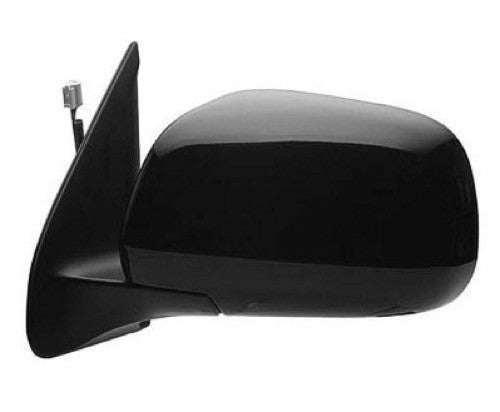 Door Mirror Manual Driver Side (Regular/Access) Toyota Tacoma 2005-2011 | Hunt Auto Parts | Canadian Car Body Parts Store | Painted & Non-painted | TO1320204