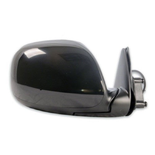 Door Mirror Power Passenger Side Heated Regular/Access Cab Limited Model Ptm Toyota Tundra 2003-2004 | Hunt Auto Parts | Canadian Car Body Parts Store | Painted & Non-painted | TO1321208