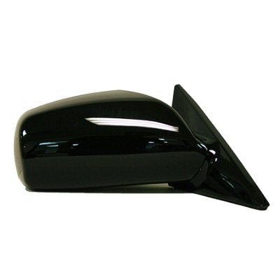 Door Mirror Power Passenger Side Toyota Solara 2004-2008 | Hunt Auto Parts | Canadian Car Body Parts Store | Painted & Non-painted | TO1321240