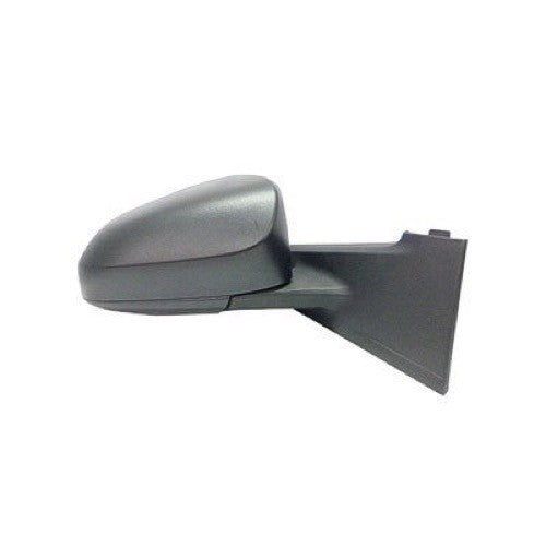 Door Mirror Manual Passenger Sidehatchback Toyota Yaris 2012-2014 | Hunt Auto Parts | Canadian Car Body Parts Store | Painted & Non-painted | TO1321278