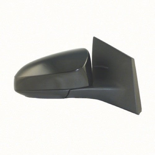 Door Mirror Power Passenger Side Heated Sedan Toyota Corolla 2014-2017 | Hunt Auto Parts | Canadian Car Body Parts Store | Painted & Non-painted | TO1321294