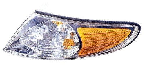 Side Marker Lamp Driver Side High Quality Toyota Solara 2002-2003 | Hunt Auto Parts | Canadian Car Body Parts Store | Painted & Non-painted | TO2520166