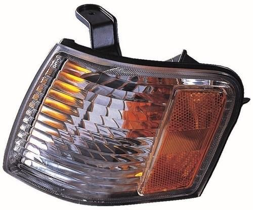 Side Marker Lamp Driver Side High Quality Toyota Tercel 1998-1999 | Hunt Auto Parts | Canadian Car Body Parts Store | Painted & Non-painted | TO2530146