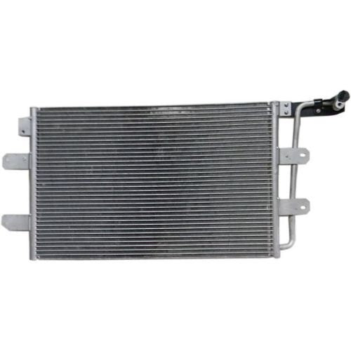 Condenser (3692) 2.5L 06-10 Volkswagen Beetel 2006-2010 | Hunt Auto Parts | Canadian Car Body Parts Store | Painted & Non-painted | VW3030131
