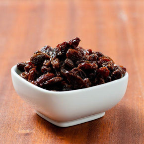 California Black Raisins (500g)