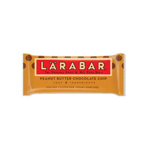 Larabar - Peanut Butter Chocolate Chip Gluten Free (1.6Oz)
