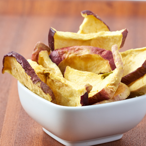 Apple Chips (200g)