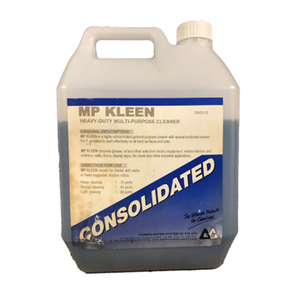 Multi Purpose  Kleen (5L)