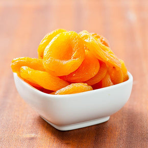 Dried Apricot (500g)